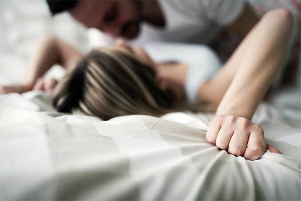 ลักษณะของผู้หญิงที่เก่งเรื่องบนเตียง! นิยามความรัก ทริคความรัก SEX
