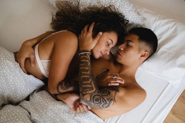 เหตุใดจึงไม่ควรใช้ยาเม็ดคุมกําเนิดแบบฉุกเฉินบ่อยเกินไป นิยามความรัก ทริคความรัก SEX