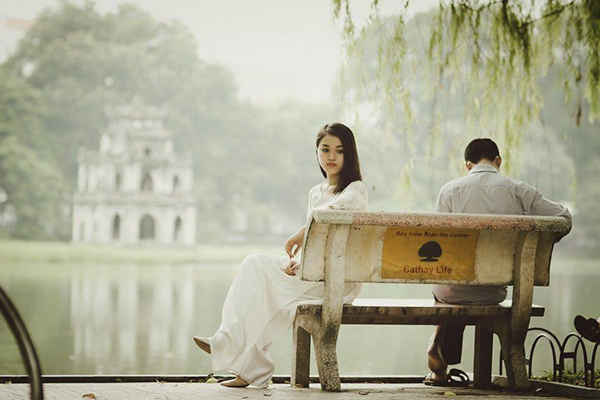 5 วิธีตัดใจเมื่อคุณอกหักความรักไม่เป็นดั่งใจหวัง นิยามความรัก ทริคความรัก SEX