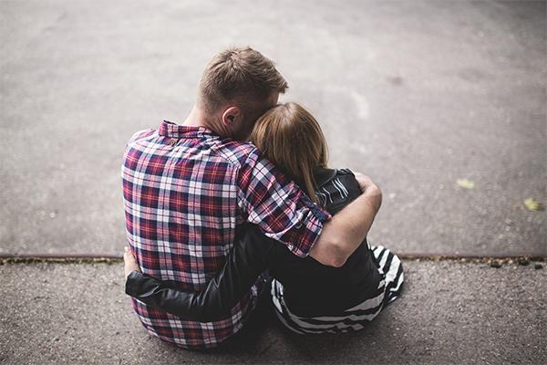 ทำไมแฟนถึงได้นอกใจคุณ!? นิยามความรัก ทริคความรัก