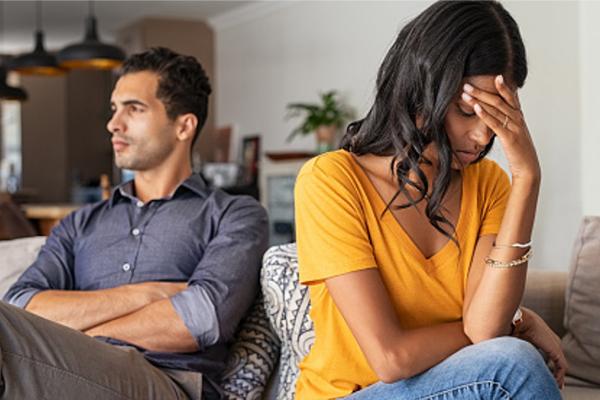 เผยสาเหตุ ทำไมแฟนเราถึงหยุดเจ้าชู้ไม่ได้สักที นิยามความรัก ทริคความรัก