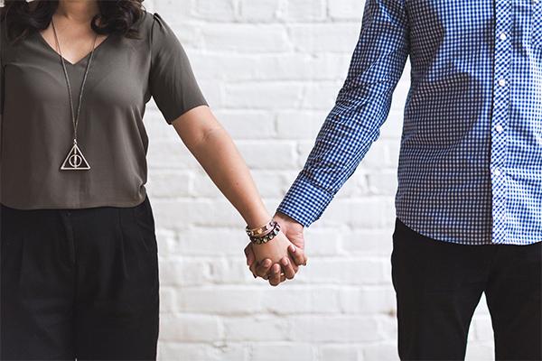 ความเท่าเทียมกันของชายหญิงสมัยก่อนแตกต่างจากสมัยนี้อย่างไร? นิยามความรัก ทริคความรัก