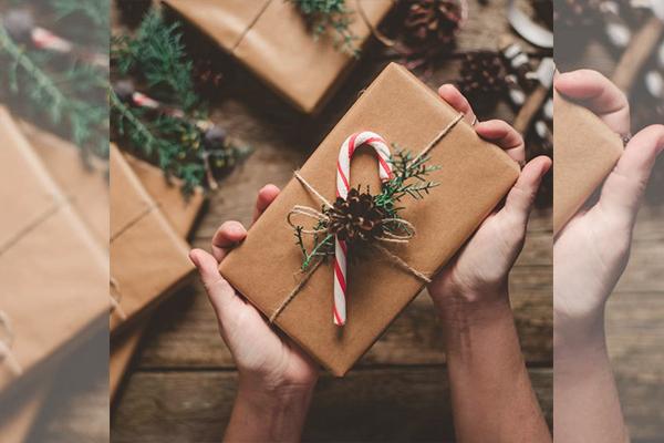 ของขวัญสุดปัง ความหมายสุดดี นิยามความรัก ทริคความรัก