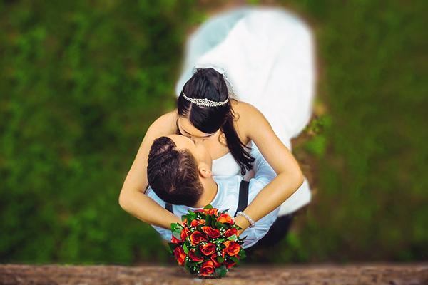 ความรักในชีวิตจริง VS ความรักในนิยาย นิยามความรัก ทริคความรัก