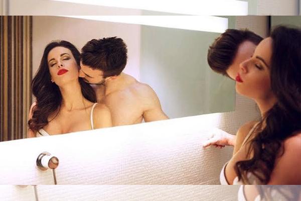 สร้างบรรยากาศตอนมีเซ็กส์ทำได้ง่ายๆ นิยามความรัก ทริคความรัก