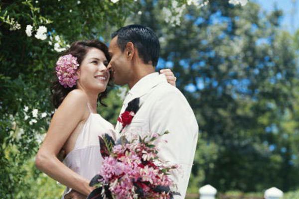 10 สัญญาณของความรักที่กำลังบอกว่าคุณพร้อมแล้วสำหรับการแต่งงาน นิยามความรัก ทริคความรัก