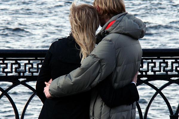 วิธีดูแลรักทางไกล ทำตาม 3 ข้อนี้ รักทางไกลไปรอดแน่ นิยามความรัก ทริคความรัก
