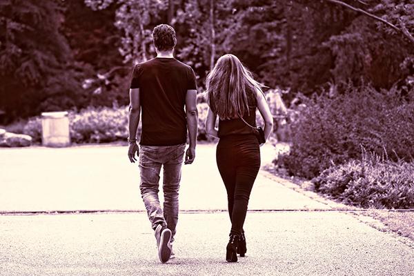 หากรู้สึกชอบคนอื่นที่ไม่ใช่แฟนจะทำอย่างไร? นิยามความรัก ทริคความรัก