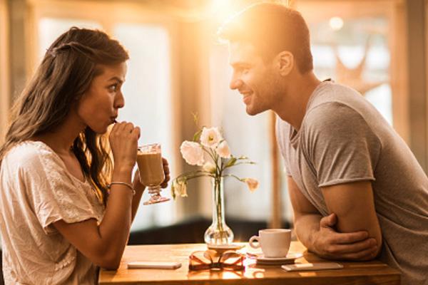 เผยเทคนิคแบบหมดเปลือก กับวิธีทำให้ผู้ชายหยุดคิดถึงเราไม่ได้ นิยามความรัก ทริคความรัก