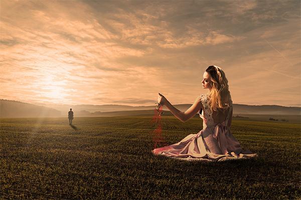 เพราะอะไรคนหนุ่มสาวที่รักกันจึงเลิกอย่างง่ายดาย นิยามความรัก ทริคความรัก