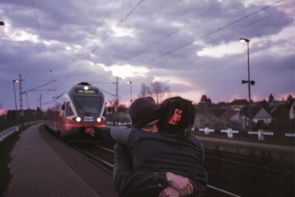 How To แบ่งเวลาให้ความรักกับหน้าที่ นิยามความรัก ทริคความรัก