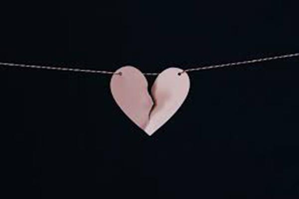 อาการของคนหมดรักที่พบได้อย่างชัดเจน นิยามความรัก ทริคความรัก