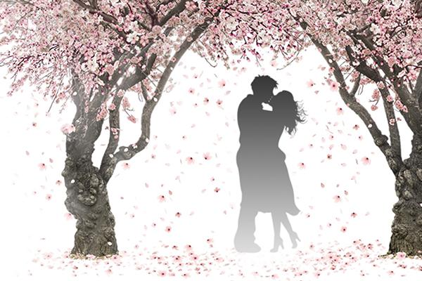 """ทำไมหลายคนจึงเลือกหลอกตัวเองว่า """"เขายังรัก"""" นิยามความรัก ทริคความรัก"""
