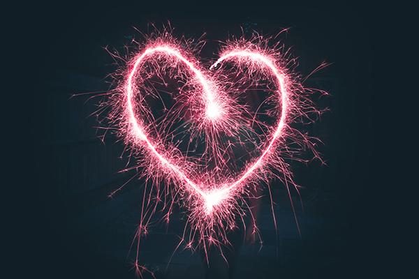 """อะไรคือสิ่งที่เรียกว่า """"ความรัก"""" ตอนที่ 2 นิยามความรัก ทริคความรัก"""