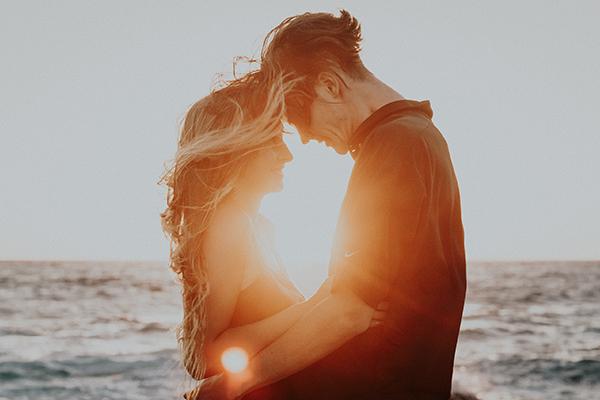 4 สัญญาณที่บ่งบอกของความสัมพันธ์อันยั่งยืน นิยามความรัก ทริคความรัก