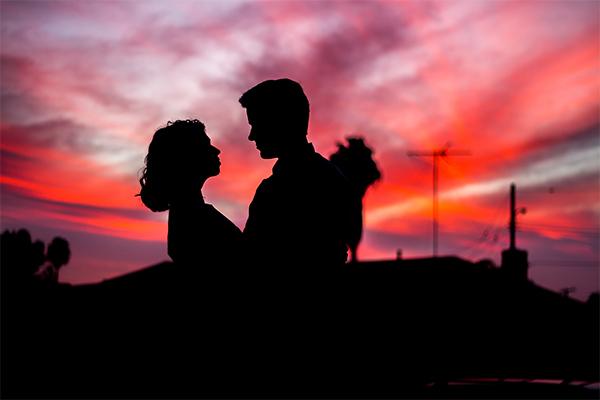 4 สิ่งที่ช่วยให้ความรักของคุณยั่งยืน นิยามความรัก ทริคความรัก