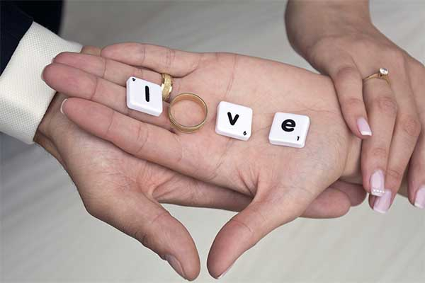 ดูแลคนที่คุณแอบชอบอย่างไรให้ได้ใจเขา นิยามความรัก ทริคความรัก