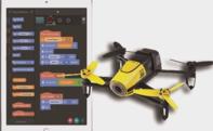 Drone Programming