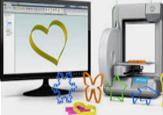 ComputerScreens