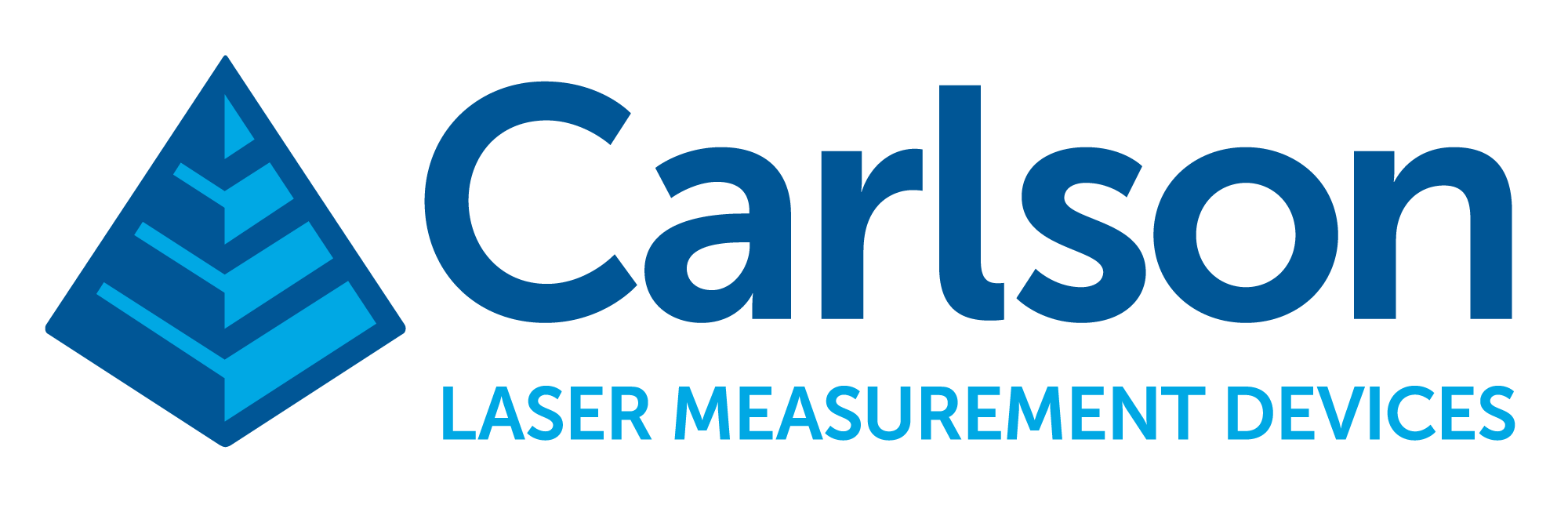 Carlson_Boretrak_2