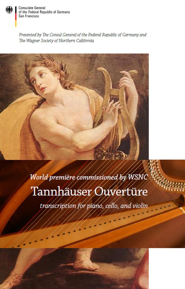 WSNC-Tannhaeuser Transcription April 2016
