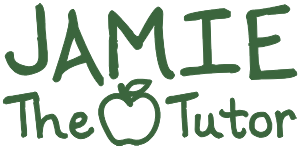jtt-Logo-2019-smal