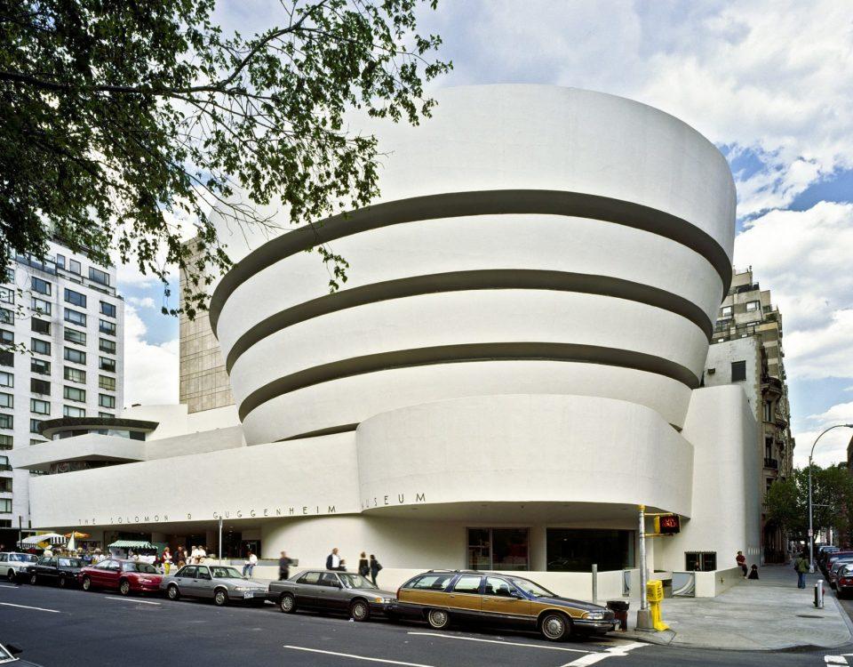 12 Museums to Visit Virtually