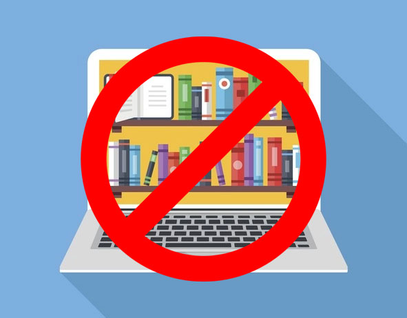 Is your school refusing to accommodate your IEP student online?