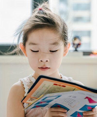 Online Home Schooling