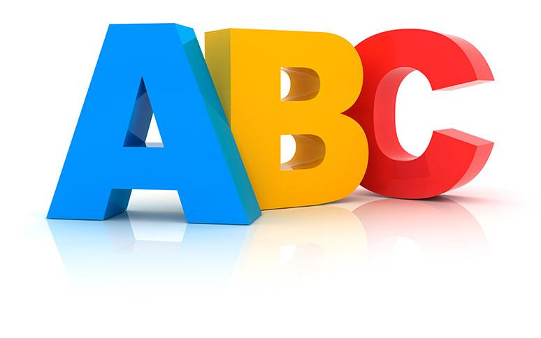 The-ABCs-of-an-ABC-Analysis