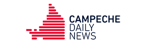 Campeche Daily News