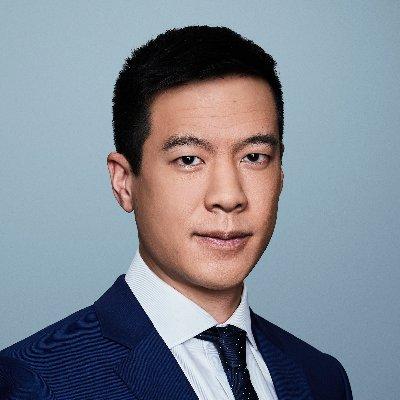 """<a href=""""https://edition.cnn.com/profiles/brian-fung"""">Brian Fung</a>"""