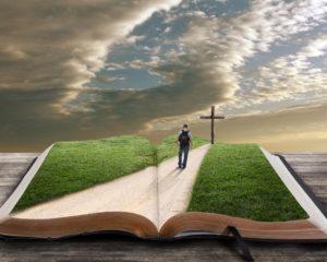 He Who Exalts Himself