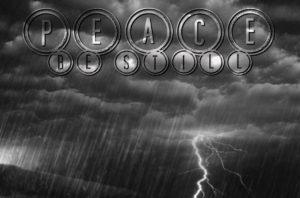 When Storms Arise (Part 2)