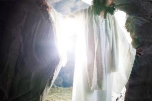 Resurrection Power In God's Word