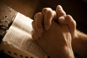 Trust In God's Word Equals Hope