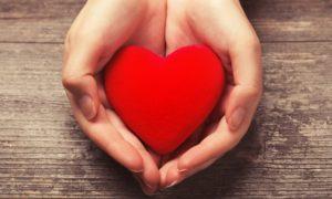 Joyful Giving (Part 1)