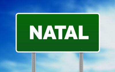 Anti-Natalism