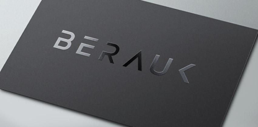 Berauk-02