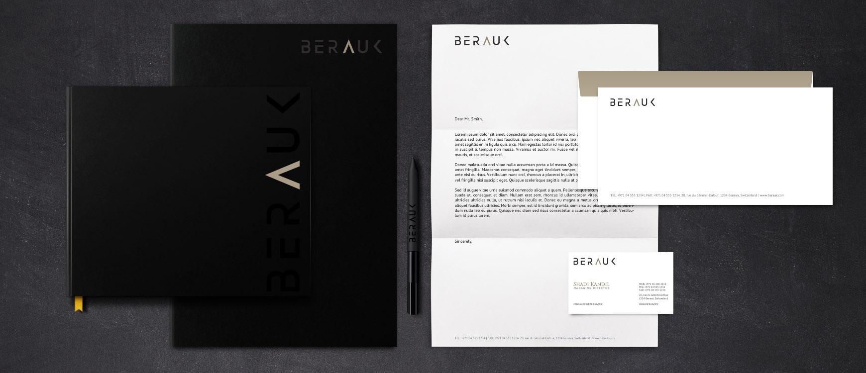 Berauk-04