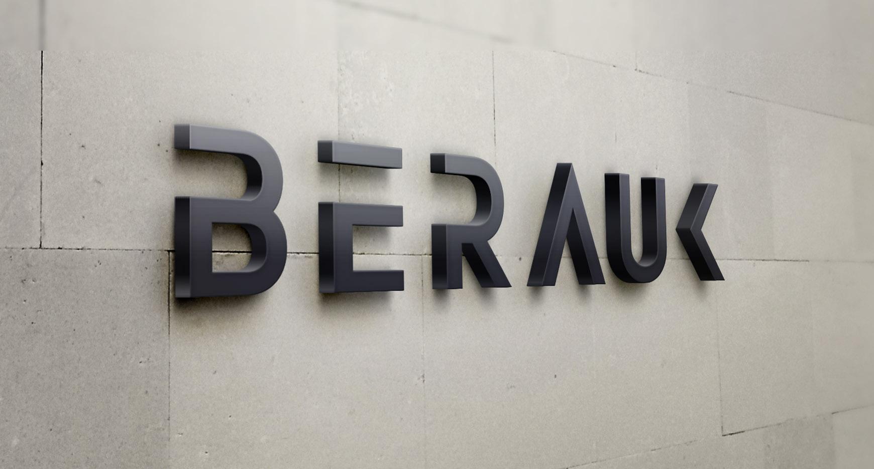 Berauk_01