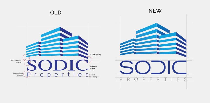 SODIC_02