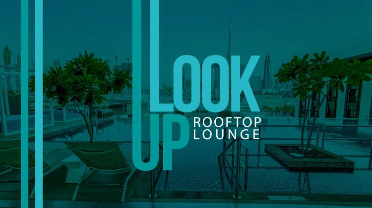 LOOKUP_02C