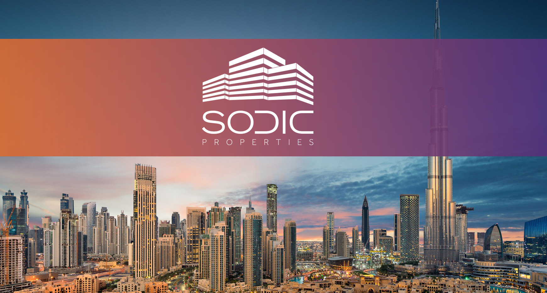 SODIC_01