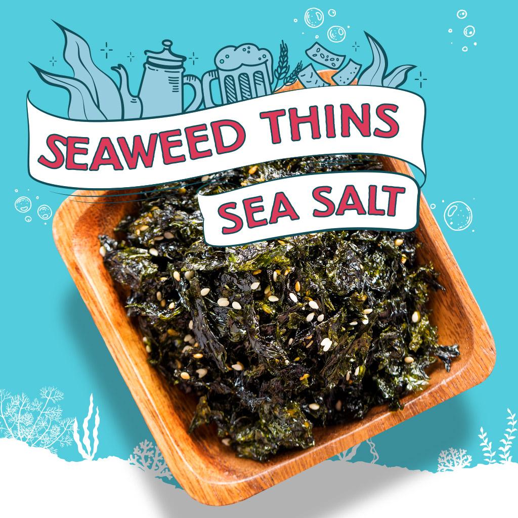 Untitled-5 Seaweed 02A