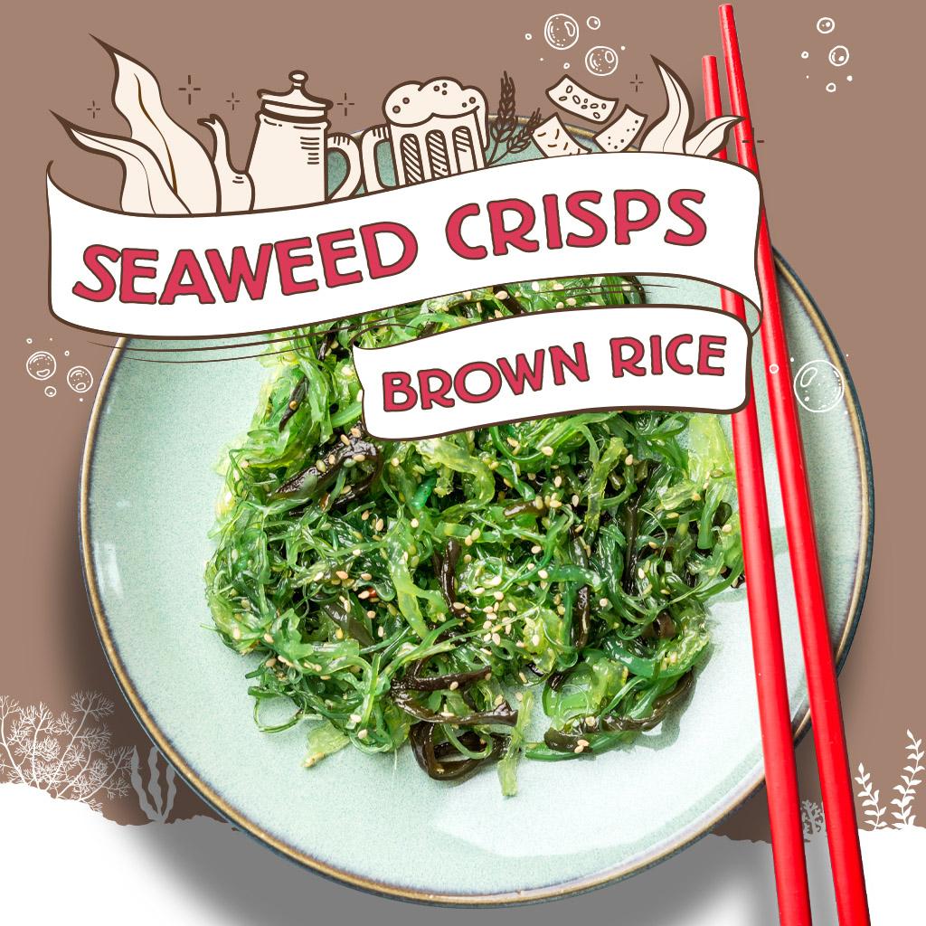 Untitled-5 Seaweed 03A