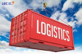 Job opening for Logistic Executive