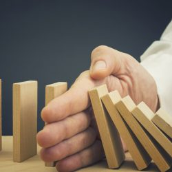 strategic business and executive coaching