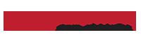 Scientific Tool Company Logo