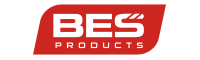 BES Products website
